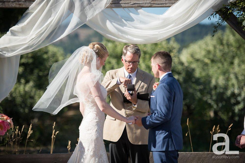 Tin-Roof-Barn-Wedding-Photography-White-Salmon-Washington_0073.jpg