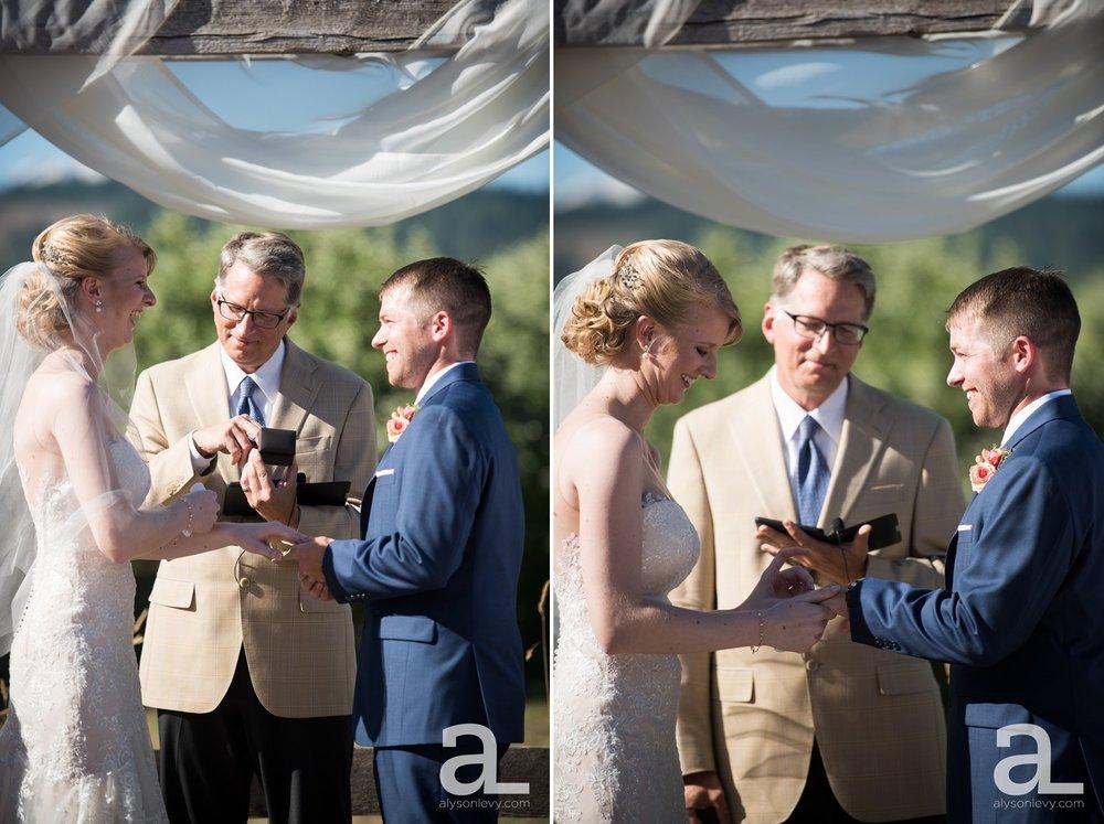 Tin-Roof-Barn-Wedding-Photography-White-Salmon-Washington_0074.jpg