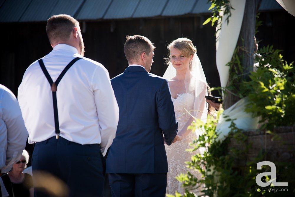 Tin-Roof-Barn-Wedding-Photography-White-Salmon-Washington_0075.jpg