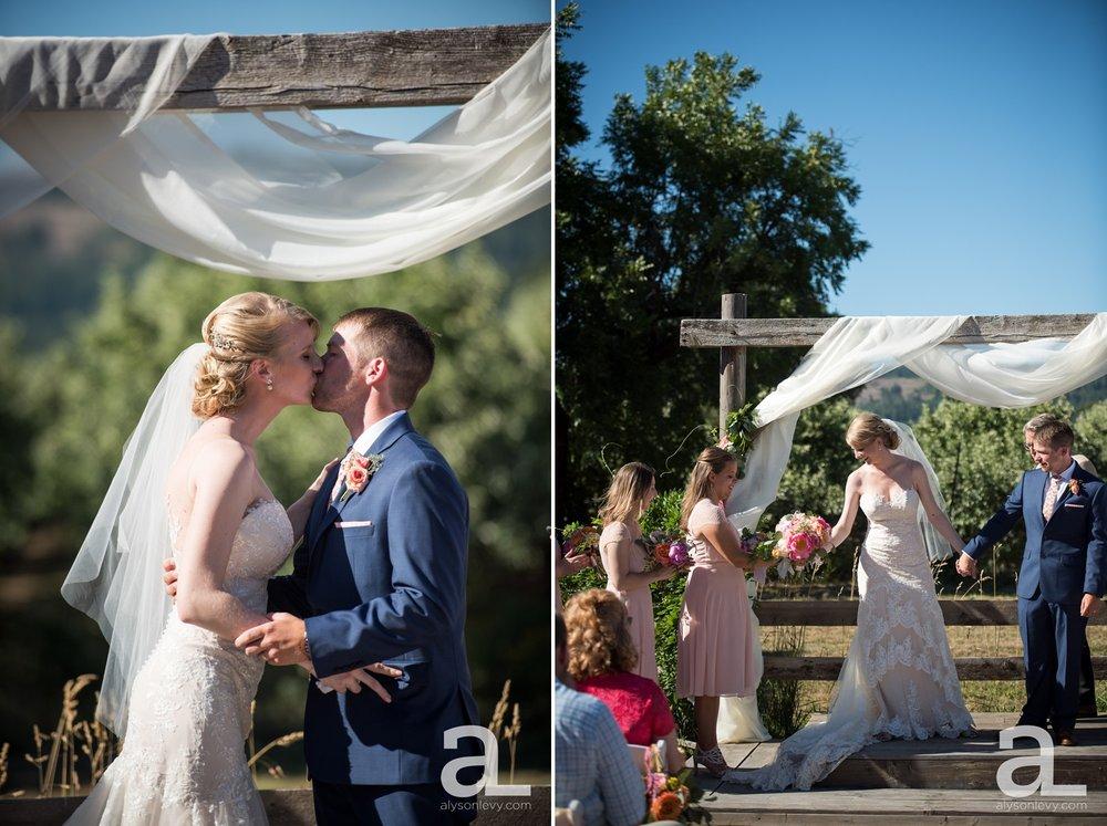 Tin-Roof-Barn-Wedding-Photography-White-Salmon-Washington_0076.jpg
