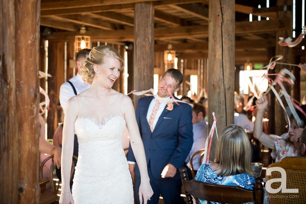 Tin-Roof-Barn-Wedding-Photography-White-Salmon-Washington_0081.jpg