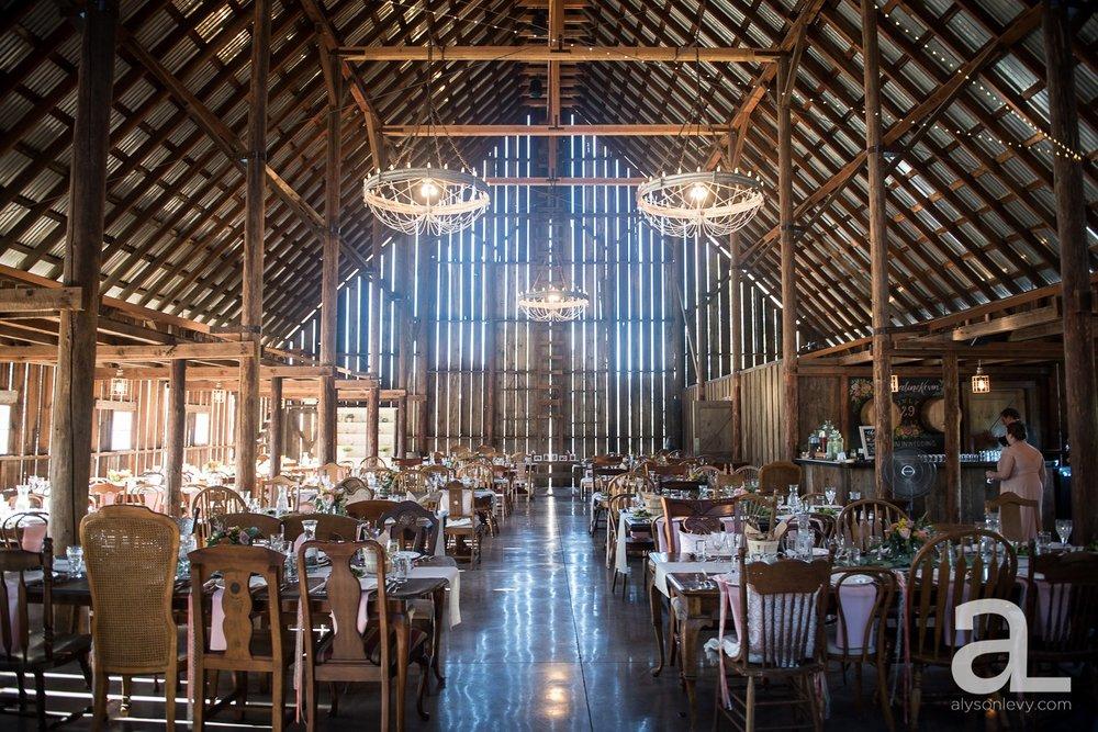 Tin-Roof-Barn-Wedding-Photography-White-Salmon-Washington_0080.jpg