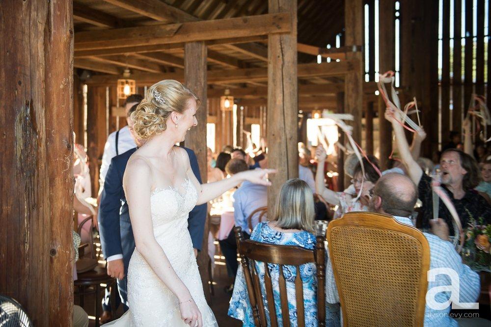 Tin-Roof-Barn-Wedding-Photography-White-Salmon-Washington_0082.jpg