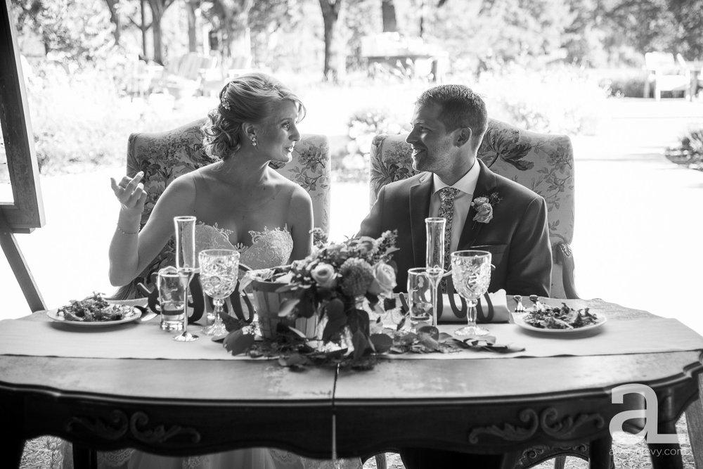 Tin-Roof-Barn-Wedding-Photography-White-Salmon-Washington_0084.jpg