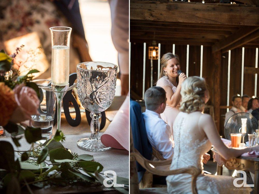Tin-Roof-Barn-Wedding-Photography-White-Salmon-Washington_0090.jpg