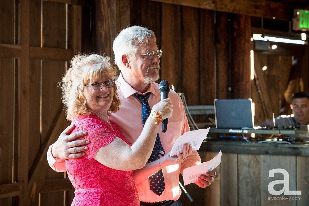Tin-Roof-Barn-Wedding-Photography-White-Salmon-Washington_0091.jpg