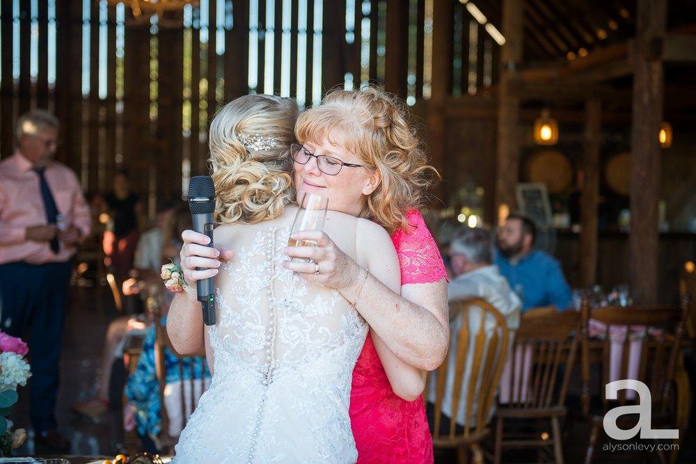 Tin-Roof-Barn-Wedding-Photography-White-Salmon-Washington_0092.jpg