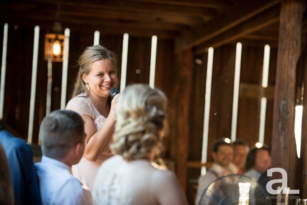 Tin-Roof-Barn-Wedding-Photography-White-Salmon-Washington_0093.jpg