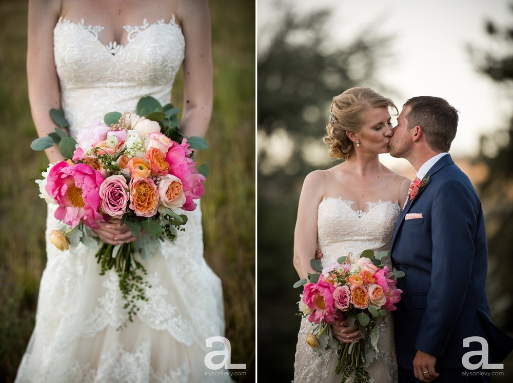 Tin-Roof-Barn-Wedding-Photography-White-Salmon-Washington_0094.jpg