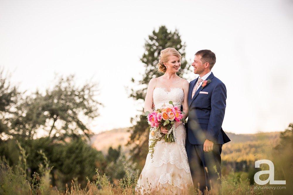 Tin-Roof-Barn-Wedding-Photography-White-Salmon-Washington_0095.jpg