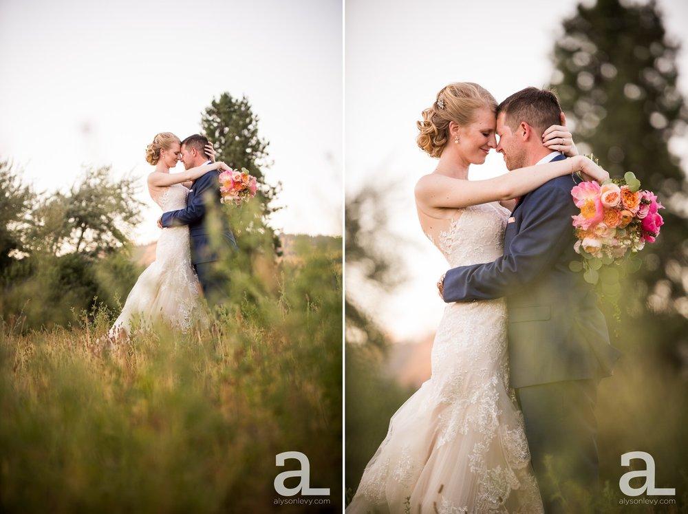 Tin-Roof-Barn-Wedding-Photography-White-Salmon-Washington_0097.jpg