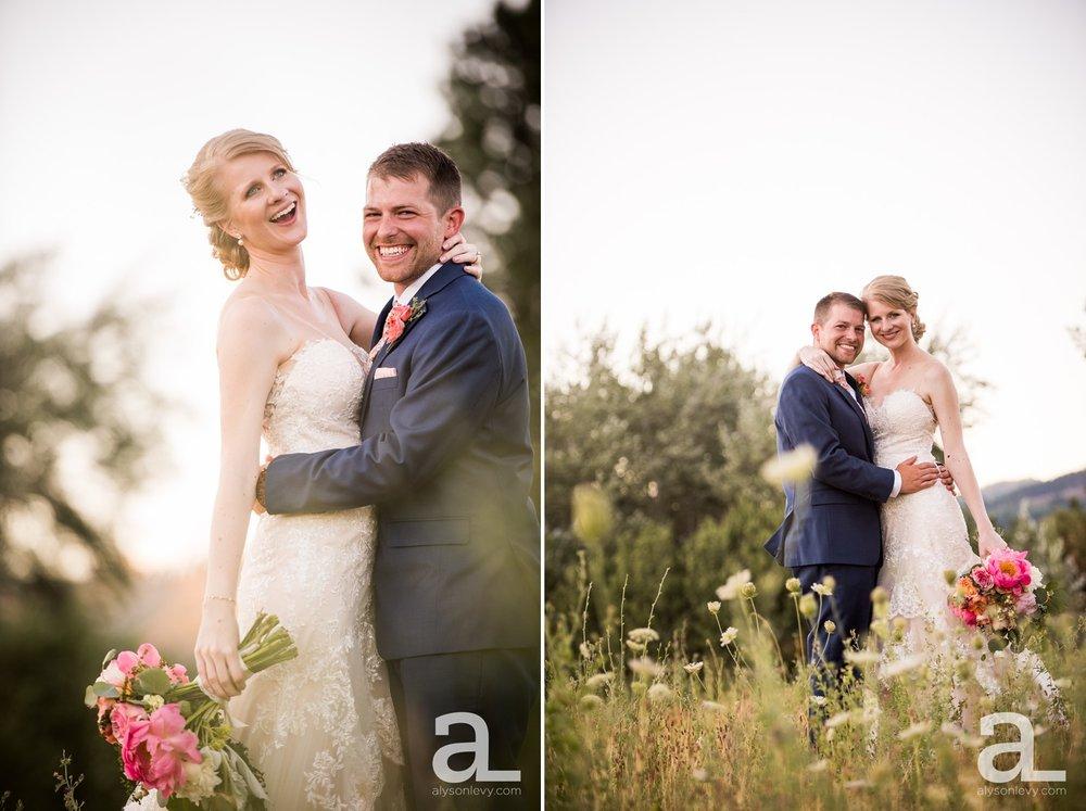 Tin-Roof-Barn-Wedding-Photography-White-Salmon-Washington_0098.jpg