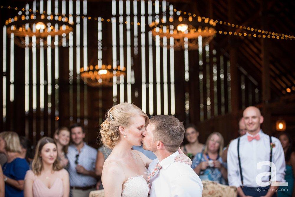 Tin-Roof-Barn-Wedding-Photography-White-Salmon-Washington_0099.jpg