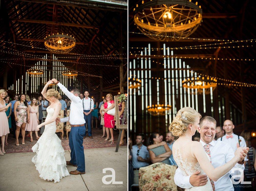 Tin-Roof-Barn-Wedding-Photography-White-Salmon-Washington_0100.jpg