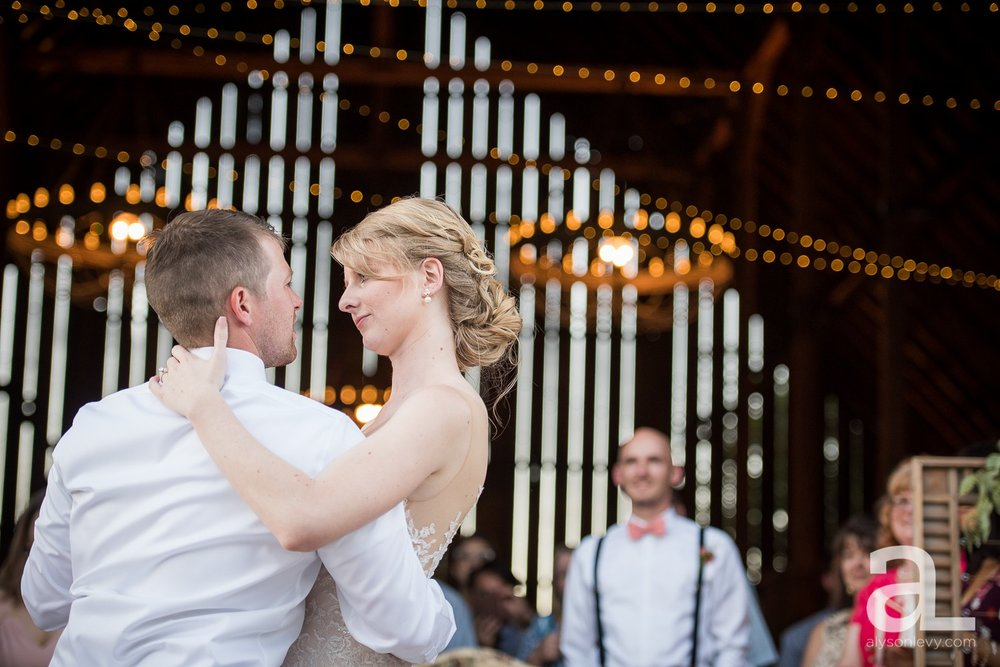 Tin-Roof-Barn-Wedding-Photography-White-Salmon-Washington_0102.jpg