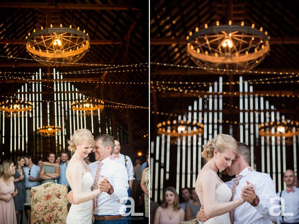Tin-Roof-Barn-Wedding-Photography-White-Salmon-Washington_0103.jpg