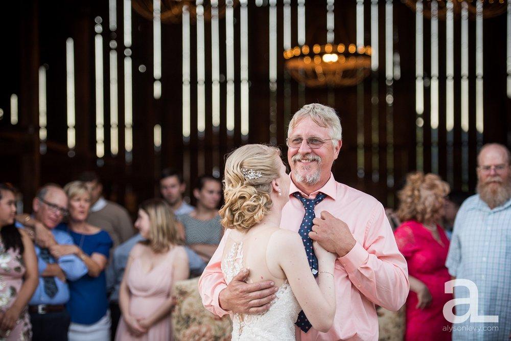 Tin-Roof-Barn-Wedding-Photography-White-Salmon-Washington_0104.jpg