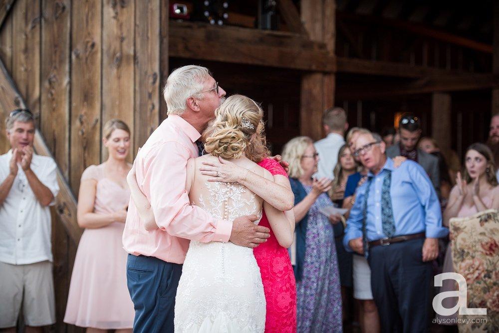Tin-Roof-Barn-Wedding-Photography-White-Salmon-Washington_0108.jpg