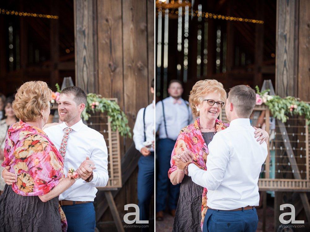 Tin-Roof-Barn-Wedding-Photography-White-Salmon-Washington_0109.jpg