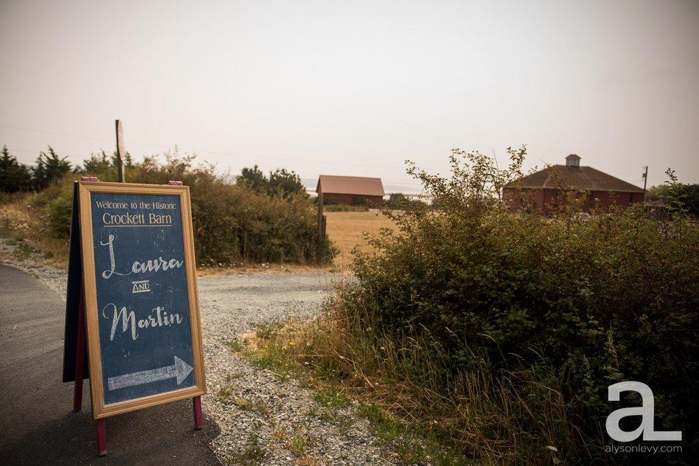 Whidbey-Island-Wedding-Photography-Old-Crockett-Barn_0001.jpg