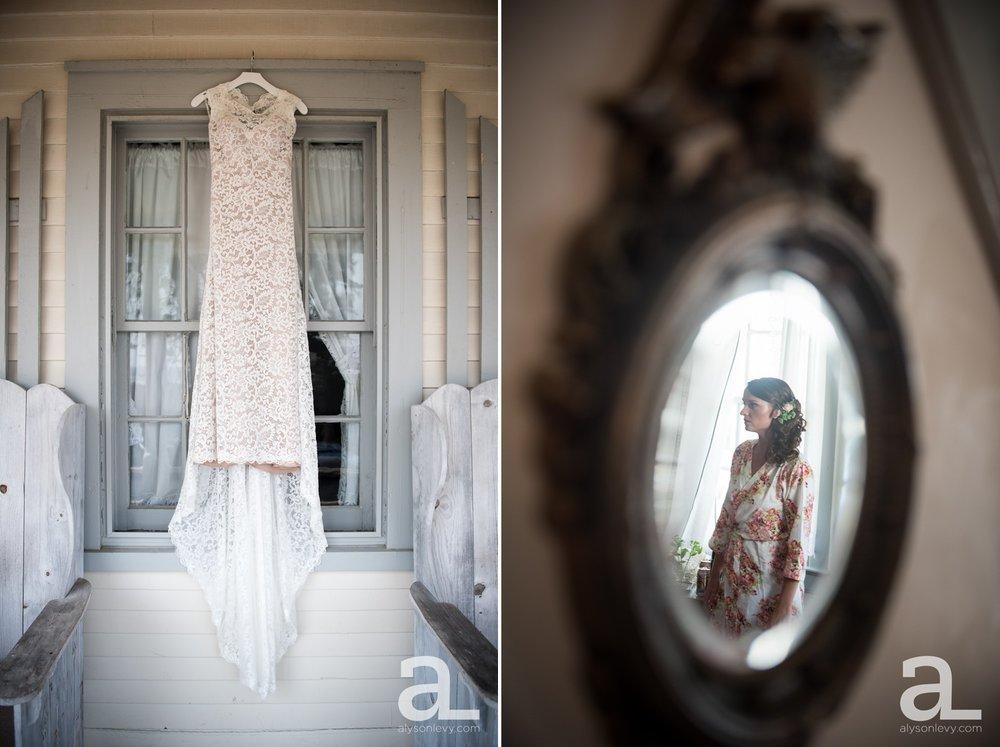 Whidbey-Island-Wedding-Photography-Old-Crockett-Barn_0009.jpg