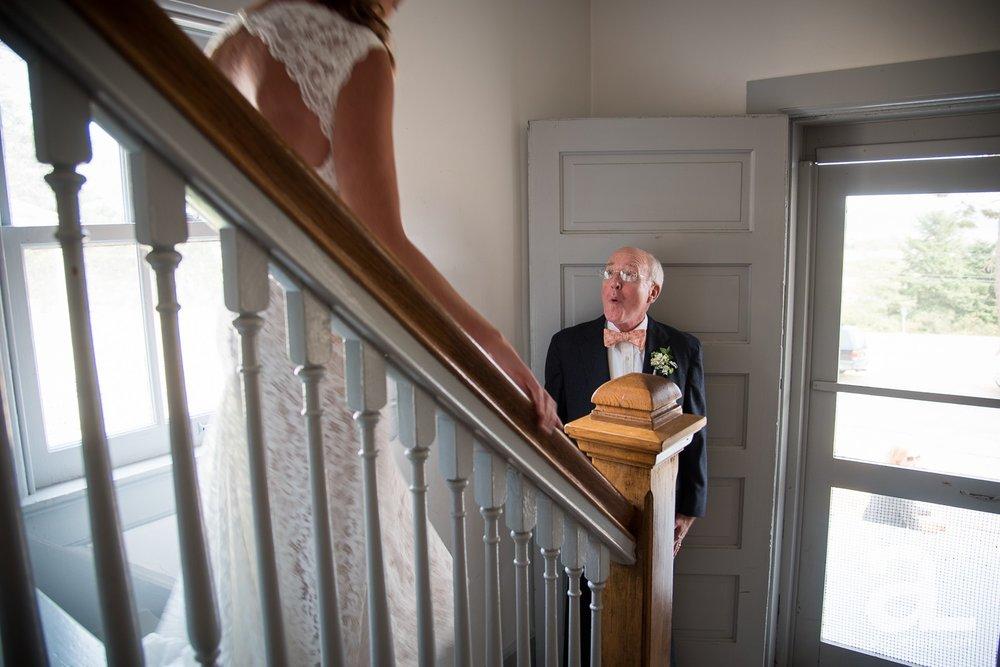 Whidbey-Island-Wedding-Photography-Old-Crockett-Barn_0015.jpg