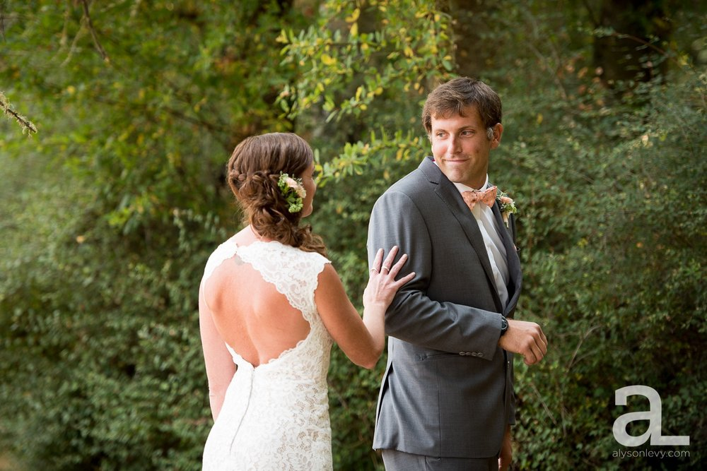 Whidbey-Island-Wedding-Photography-Old-Crockett-Barn_0019.jpg