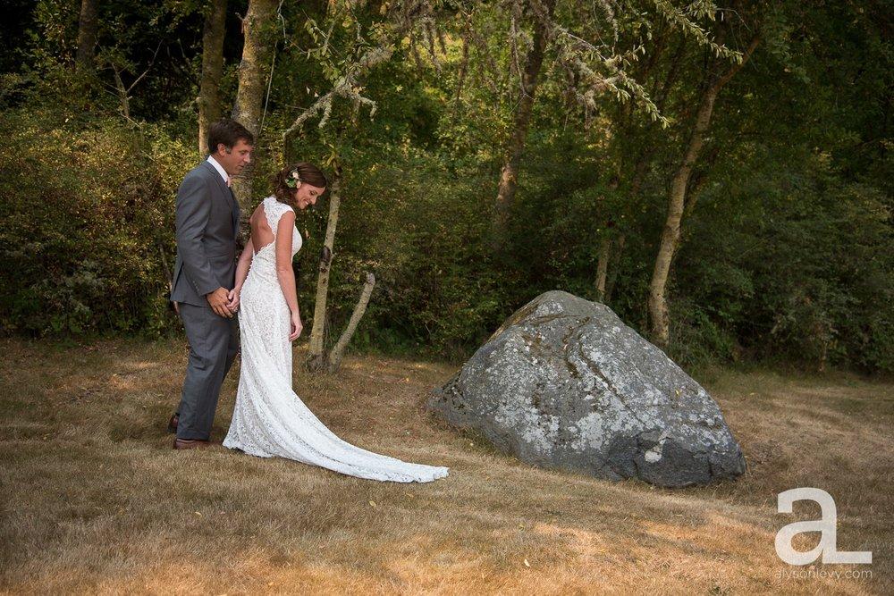Whidbey-Island-Wedding-Photography-Old-Crockett-Barn_0021.jpg