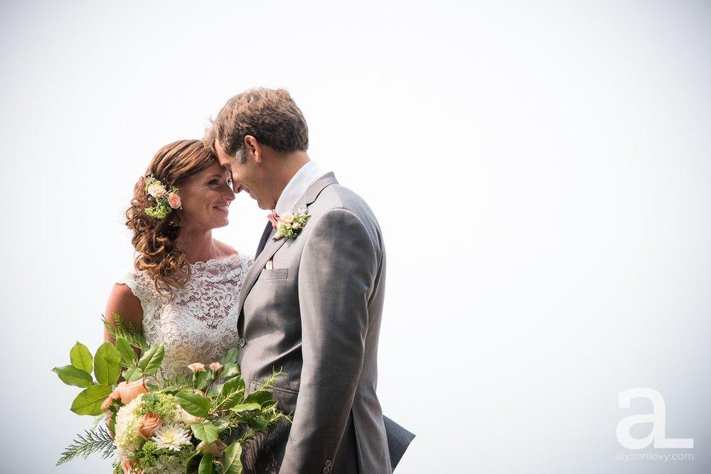 Whidbey-Island-Wedding-Photography-Old-Crockett-Barn_0022.jpg