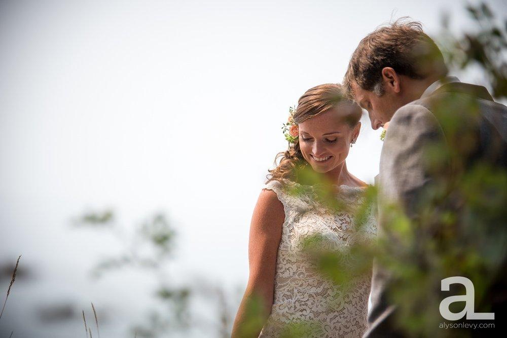 Whidbey-Island-Wedding-Photography-Old-Crockett-Barn_0023.jpg