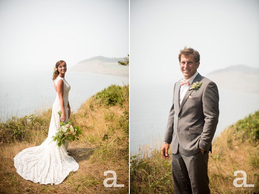 Whidbey-Island-Wedding-Photography-Old-Crockett-Barn_0024.jpg