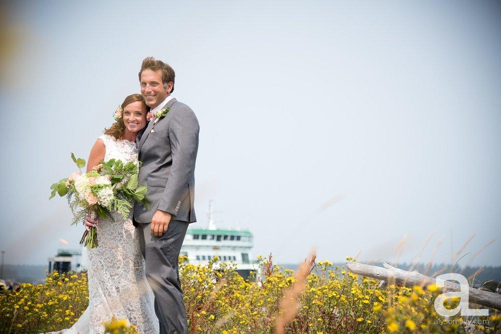 Whidbey-Island-Wedding-Photography-Old-Crockett-Barn_0029.jpg