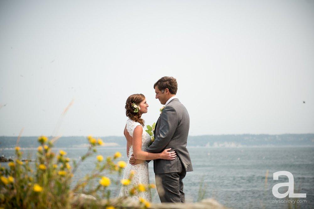 Whidbey-Island-Wedding-Photography-Old-Crockett-Barn_0031.jpg