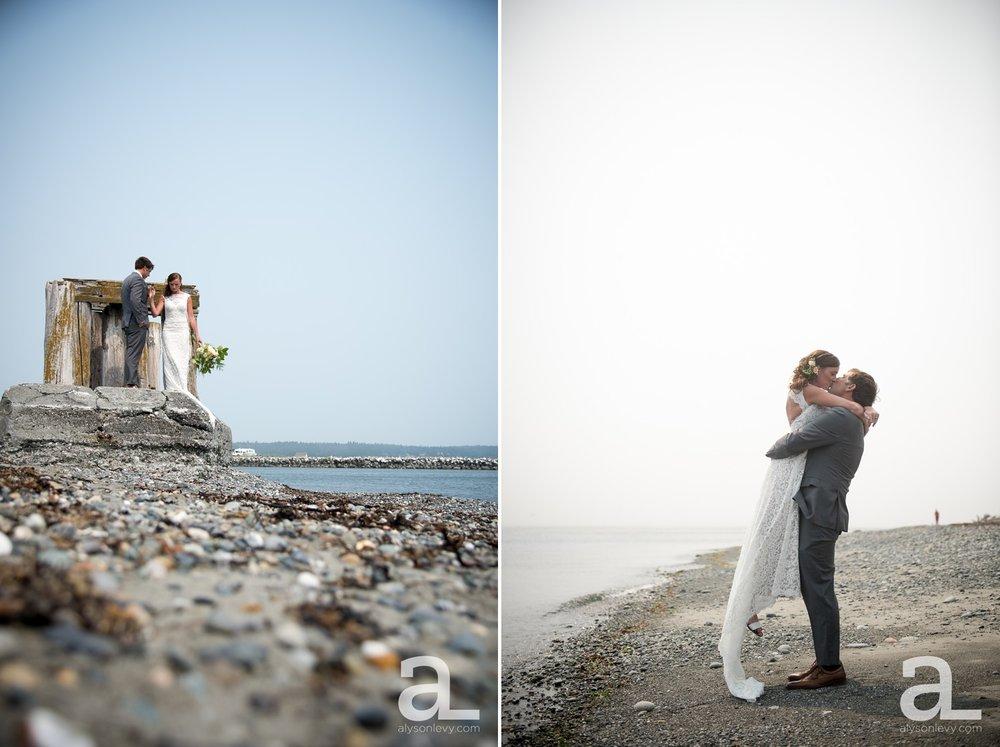 Whidbey-Island-Wedding-Photography-Old-Crockett-Barn_0032.jpg