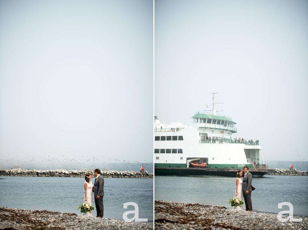 Whidbey-Island-Wedding-Photography-Old-Crockett-Barn_0033.jpg