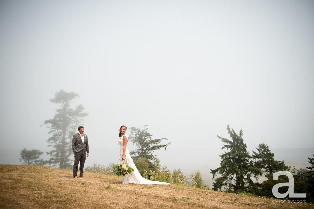 Whidbey-Island-Wedding-Photography-Old-Crockett-Barn_0035.jpg