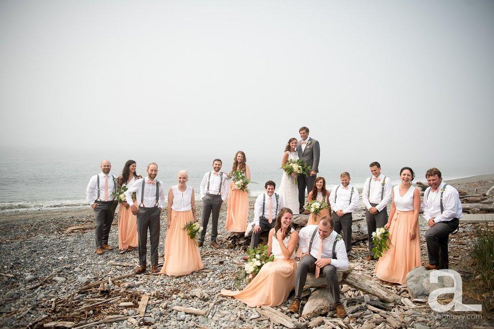 Whidbey-Island-Wedding-Photography-Old-Crockett-Barn_0037.jpg