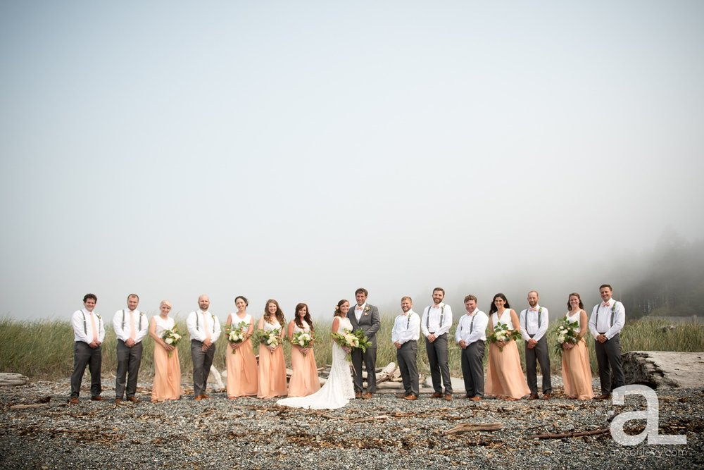 Whidbey-Island-Wedding-Photography-Old-Crockett-Barn_0038.jpg