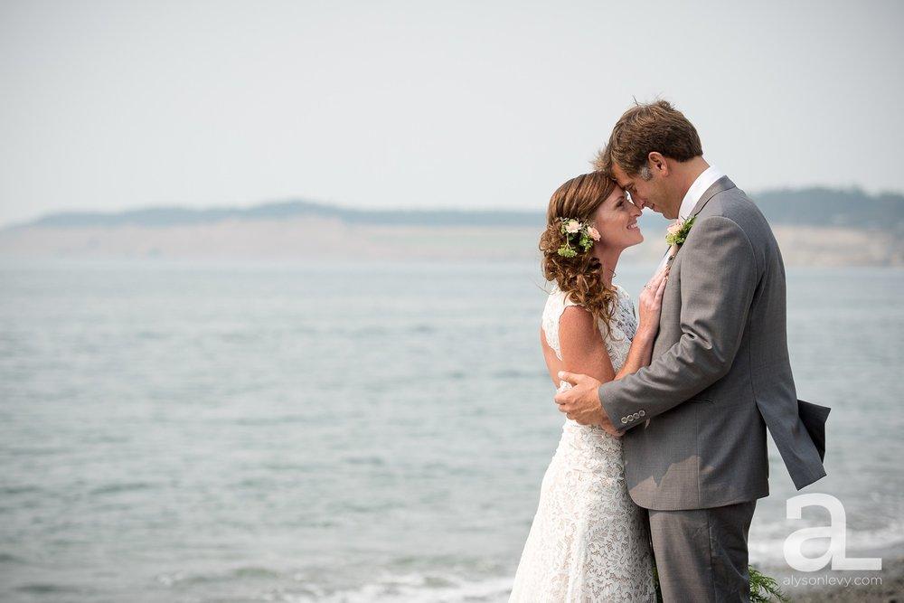 Whidbey-Island-Wedding-Photography-Old-Crockett-Barn_0040.jpg