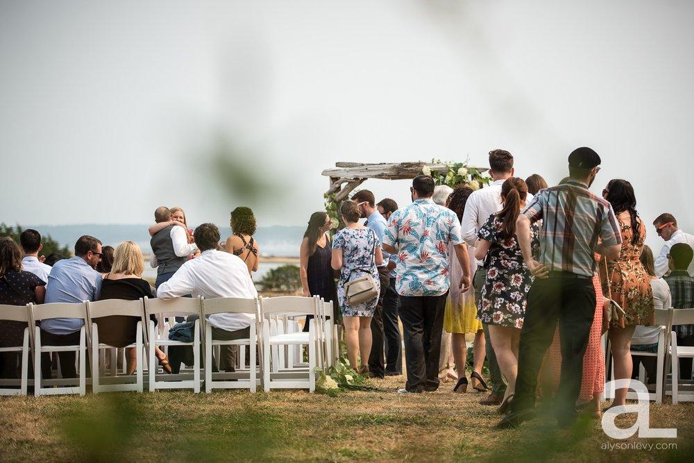 Whidbey-Island-Wedding-Photography-Old-Crockett-Barn_0041.jpg