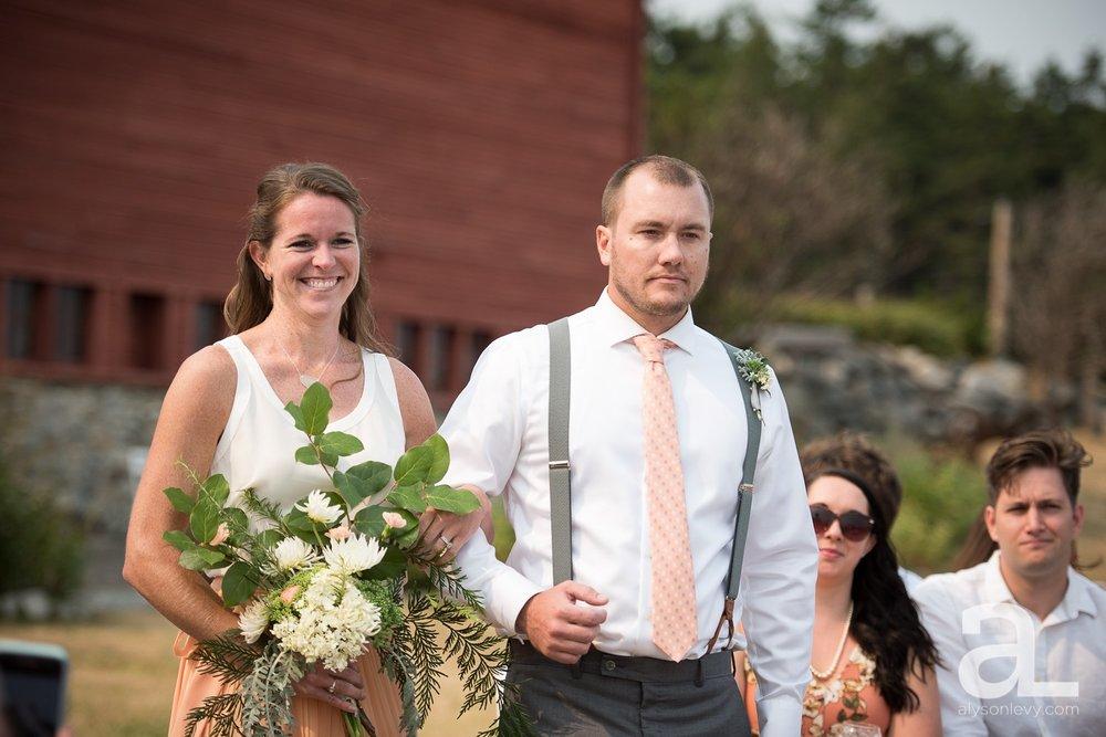 Whidbey-Island-Wedding-Photography-Old-Crockett-Barn_0048.jpg