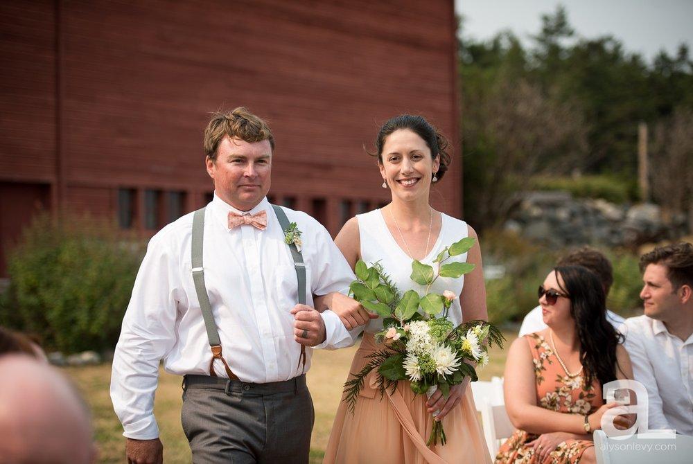 Whidbey-Island-Wedding-Photography-Old-Crockett-Barn_0051.jpg