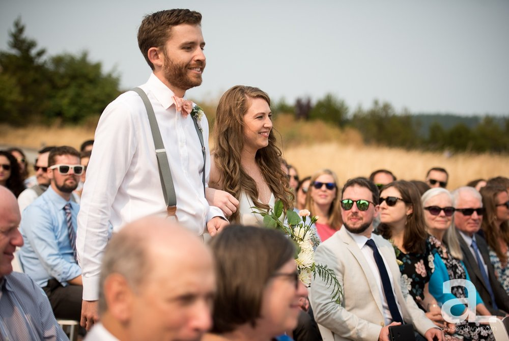 Whidbey-Island-Wedding-Photography-Old-Crockett-Barn_0052.jpg