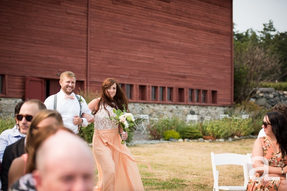Whidbey-Island-Wedding-Photography-Old-Crockett-Barn_0053.jpg