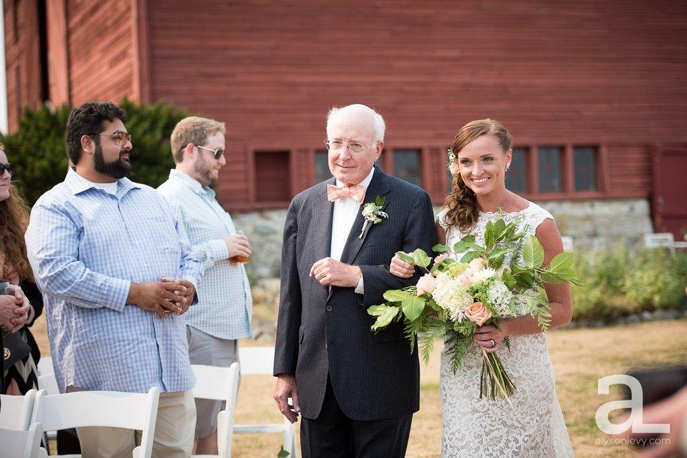 Whidbey-Island-Wedding-Photography-Old-Crockett-Barn_0056.jpg