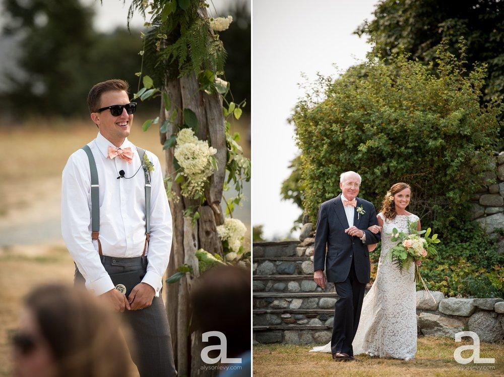 Whidbey-Island-Wedding-Photography-Old-Crockett-Barn_0055.jpg