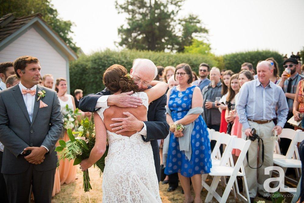 Whidbey-Island-Wedding-Photography-Old-Crockett-Barn_0057.jpg