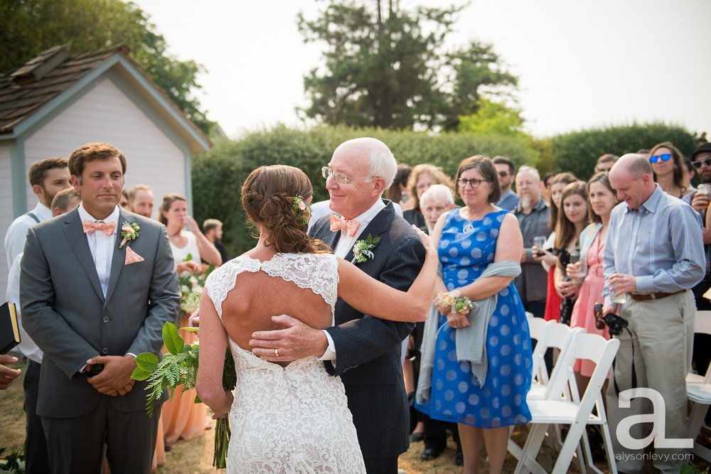 Whidbey-Island-Wedding-Photography-Old-Crockett-Barn_0058.jpg