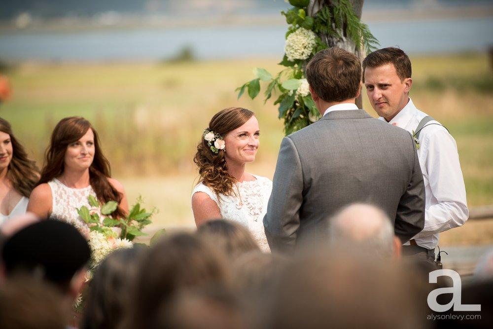 Whidbey-Island-Wedding-Photography-Old-Crockett-Barn_0064.jpg