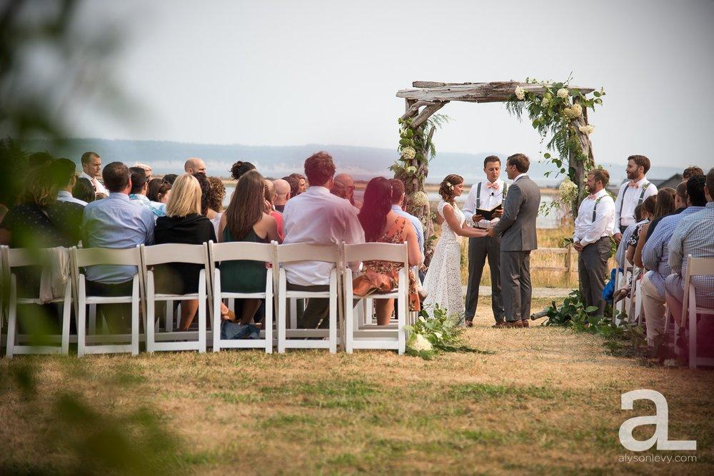 Whidbey-Island-Wedding-Photography-Old-Crockett-Barn_0063.jpg